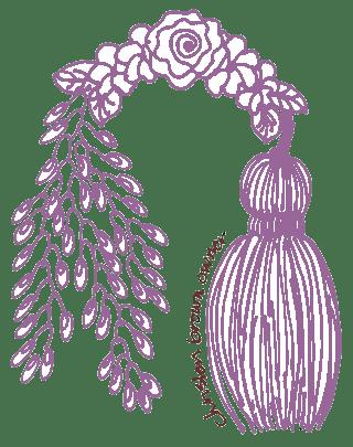 logo-lavendar