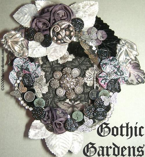Gothic Gardens