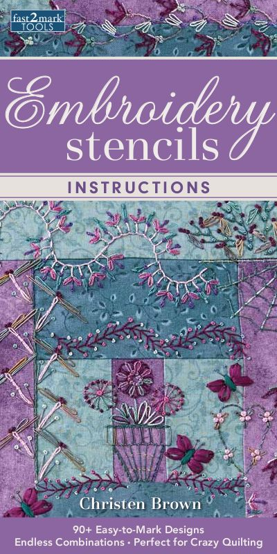 stencilsbookcover