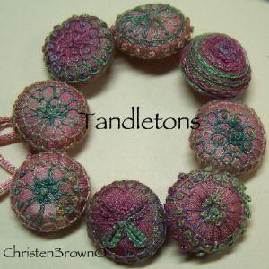 tandletons