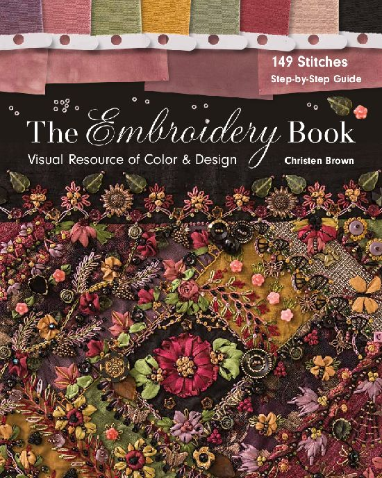 theembroiderybook