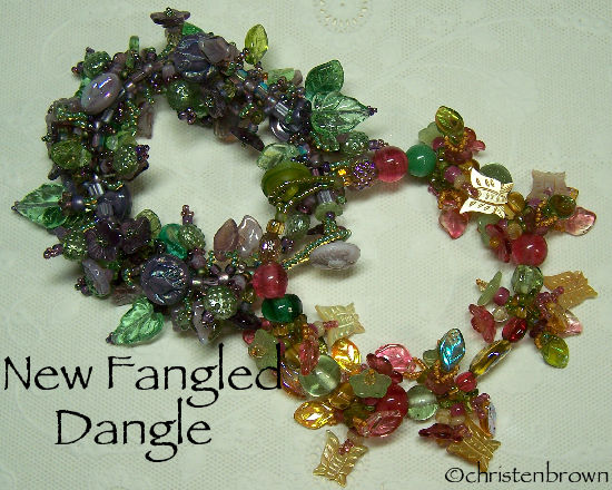 beads, buttons, charms, braclet