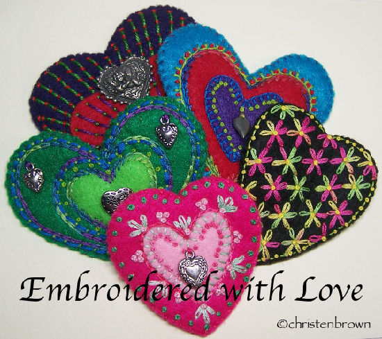 embroideredwithlove