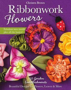 ribbonworkflowers