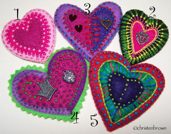 embroideredfromtheheart2