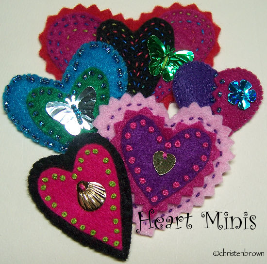 embroideredfromtheheart3