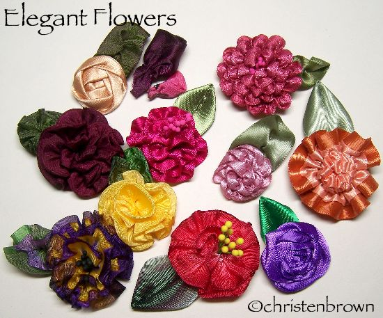 elegantflower1