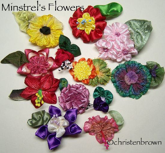 minstrel'sflower1