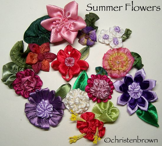 summerflower1