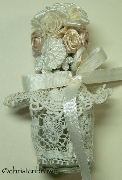 brideschoice2