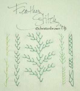 featherstitchcb